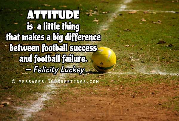 quotes-about-football