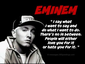 quotes-by-eminem