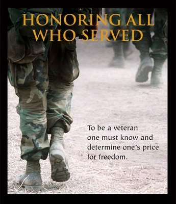 quotes-for-veterans-day