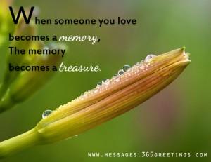 Generic sympathy quotes