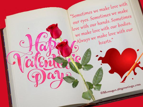 valentine-quotes