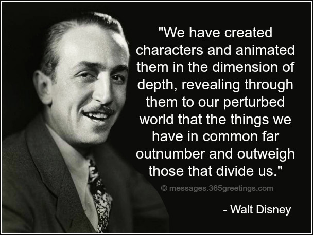 walt-disney-quotes-on-EPCOT