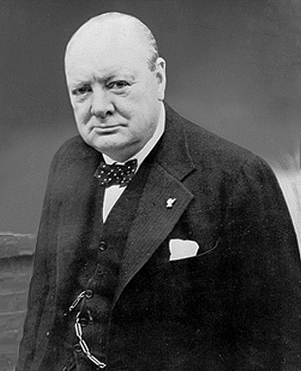 Winston Churchill Quotes 60greetings Gorgeous Winston Churchill Love Quotes