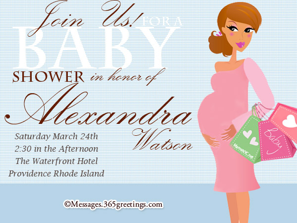 wonderful-baby-shower-invitation-wordings