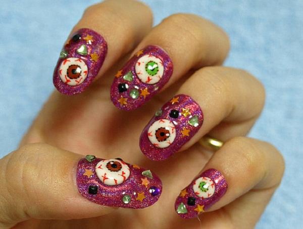 3d-nail-designs