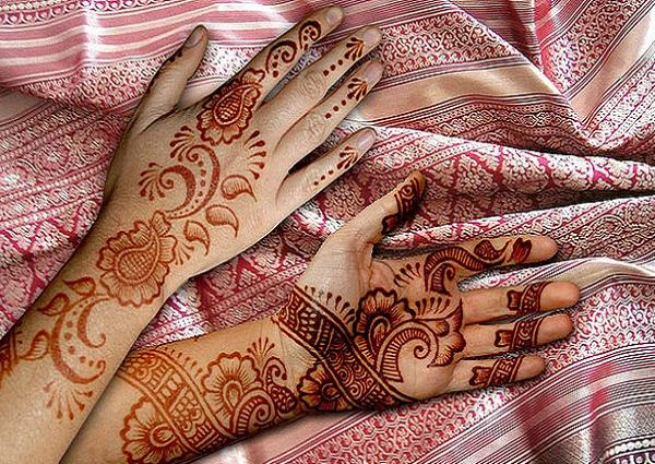 Arabic-Mehndi-Designs-1