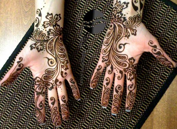 Indian-Mehndi-Designs-3