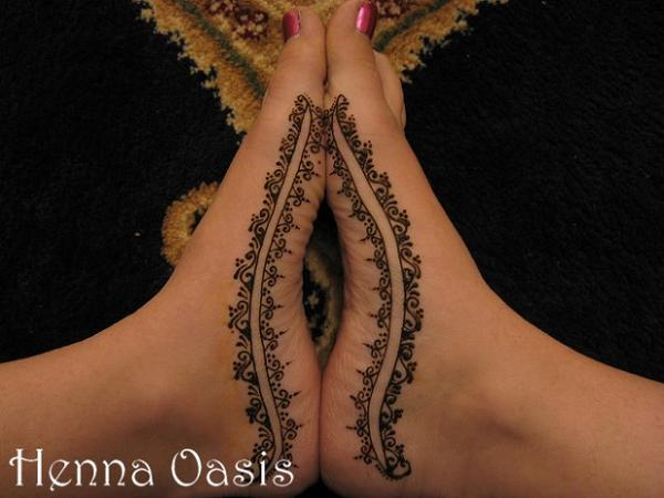 beautiful-eid-mehndi-designs