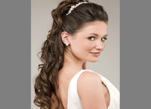 bridal-long-hairstyle