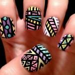 cool-nail-art
