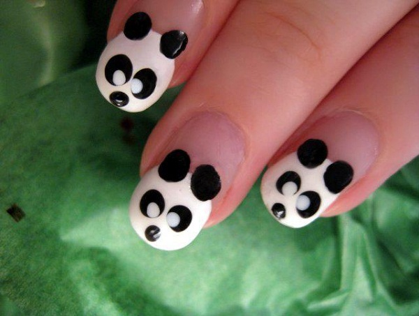 cut-nail-design