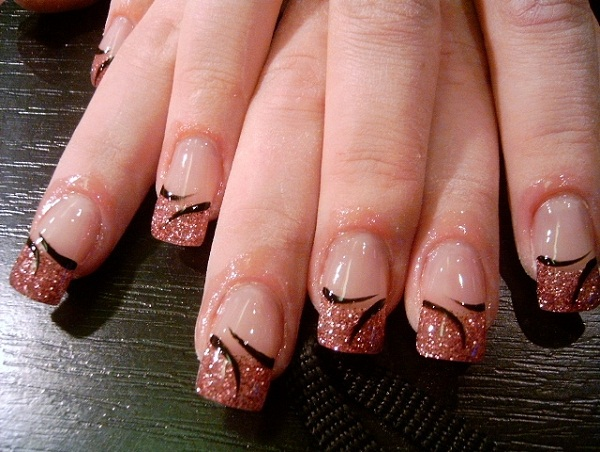 easy-nail-designs