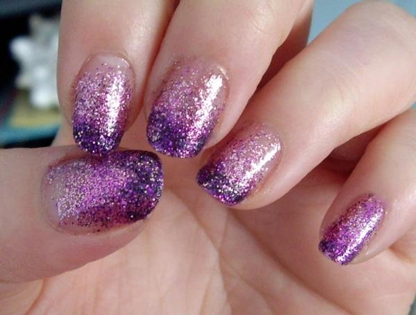 glitter-nail-patterns