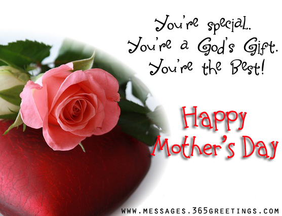 Mothers Day Quotes 365greetingscom
