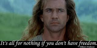 braveheart quotes stephen