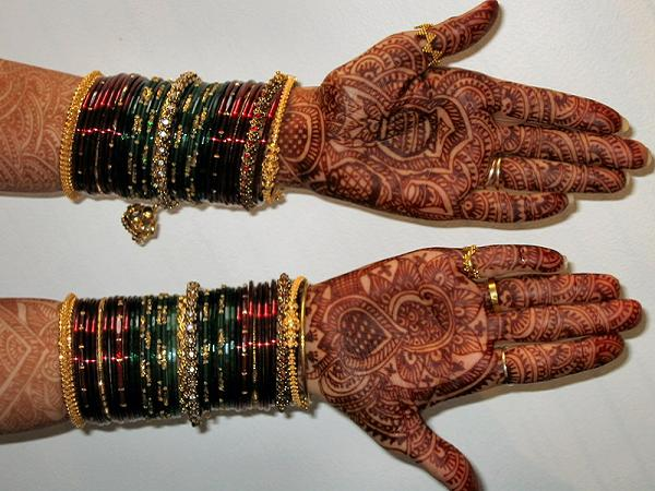 indian-bridal-mehndi-designs