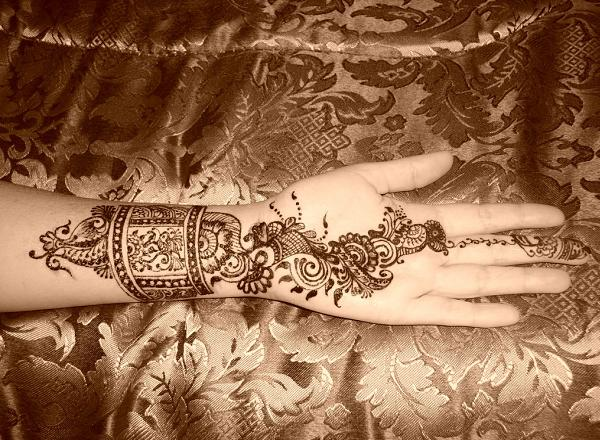 indian-mehndi-design-for-hands