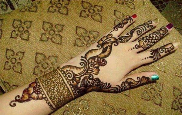 mehndi-designs-for-hands-2