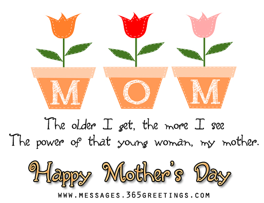 mothers-day-quotes-01