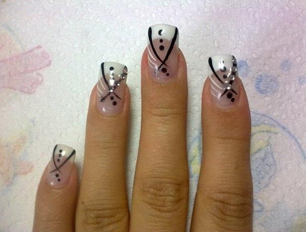 nail-art-acrylic