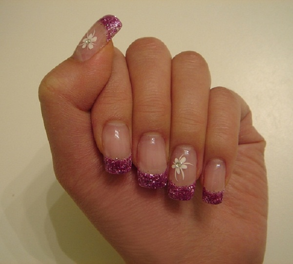 nail-art-for-beginner