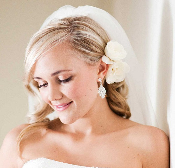 simple-bridal-hairstyle