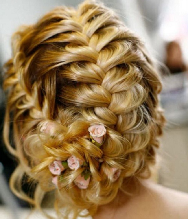 wedding-braided-hairstyle