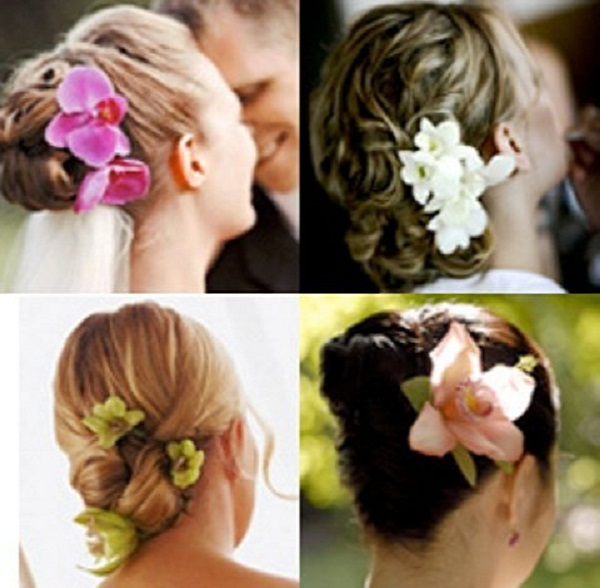 wedding-hairstyle-with-flowers