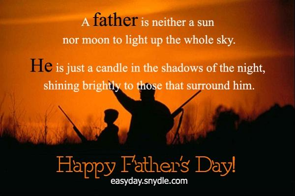 fathers day wishes 365greetings com