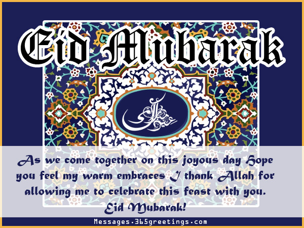 happy-eid-quotes