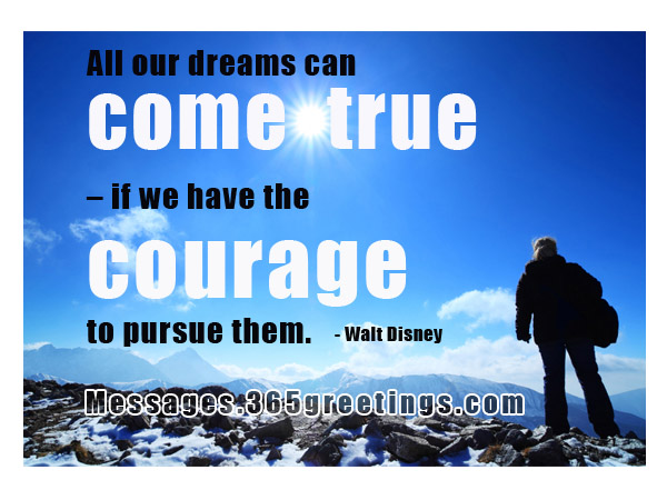 inspirational-quotes-for-courage