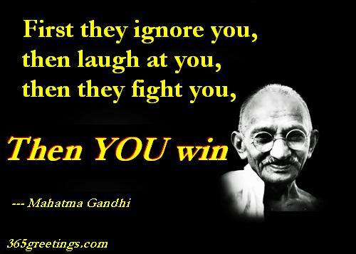 mahathma-gandhi-quotes