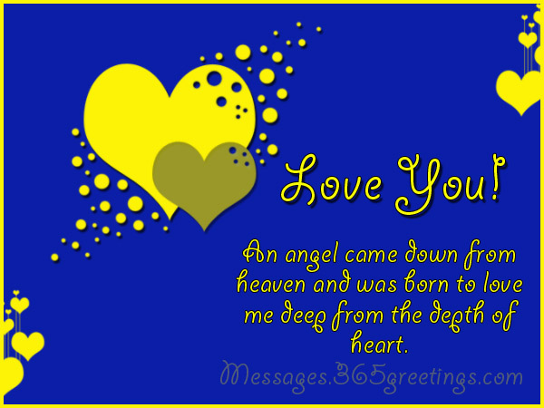 angel-messages-for-her