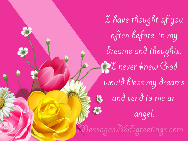 angel-messages-for-wife