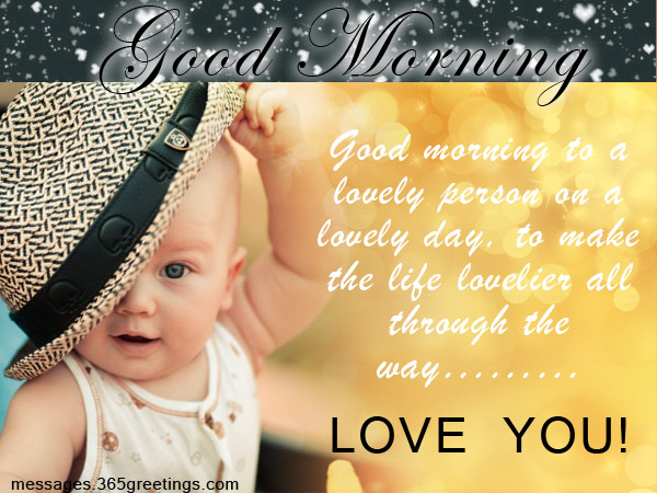 cute-good-morning-sms