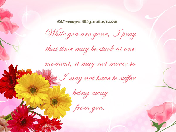 farewell messages  wishes and sayings