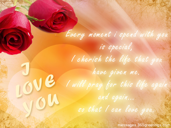 loving-you-sms