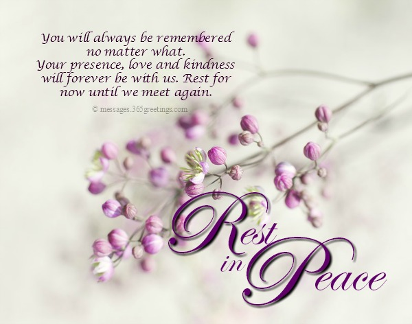 rest-in-peace-messages