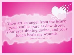 unique-angel-messages