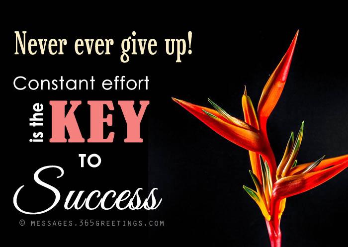 Motivational Messages Pleasing Best Motivational Messages And Motivational Quotes  365Greetings