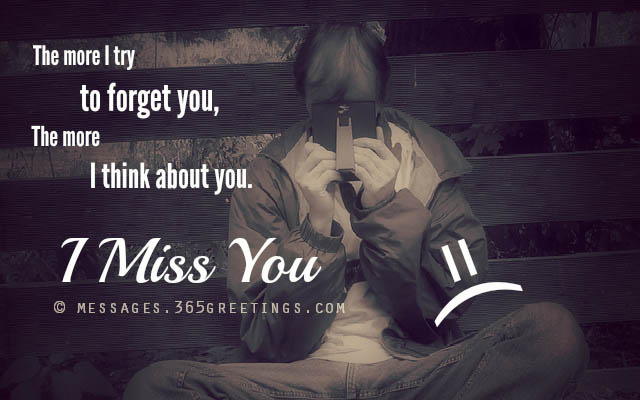 sad-messages-images