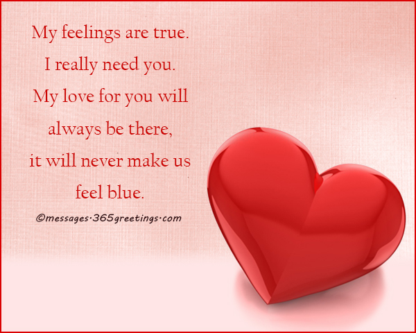 sweet-love-text-messages - 365greetings com