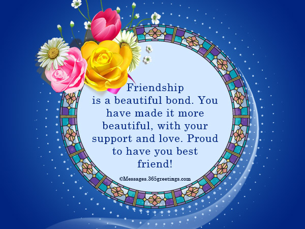 appreciation-messages-for-friends