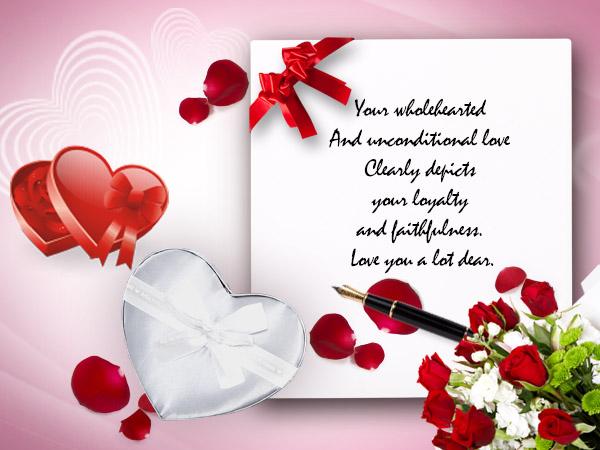 best-romantic-sms-messages-for-boyfriend