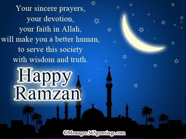 Best ramadan kareem wishes messages and ramadan kareem sms happy ramazan wishes m4hsunfo