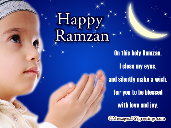 ramzan-card-messages
