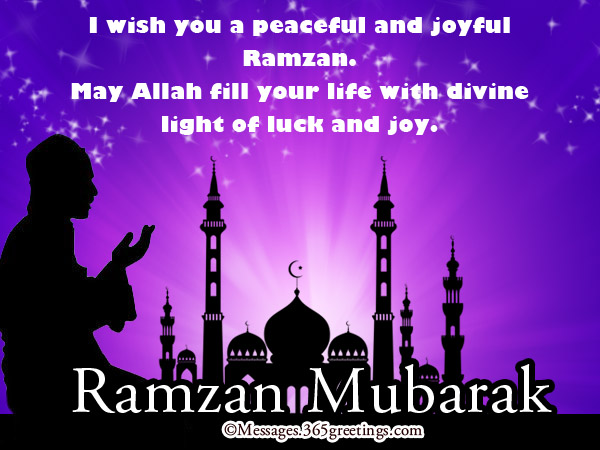 ramzan-wishes-for-muslim-friends