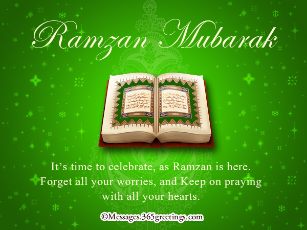 ramzan-wishes-sms