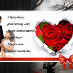 romantic-sms-messages-for-boyfriend