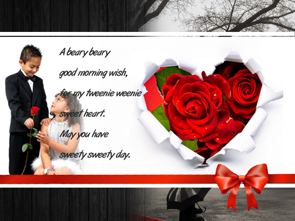 Best Romantic SMS Messages - 365greetings com